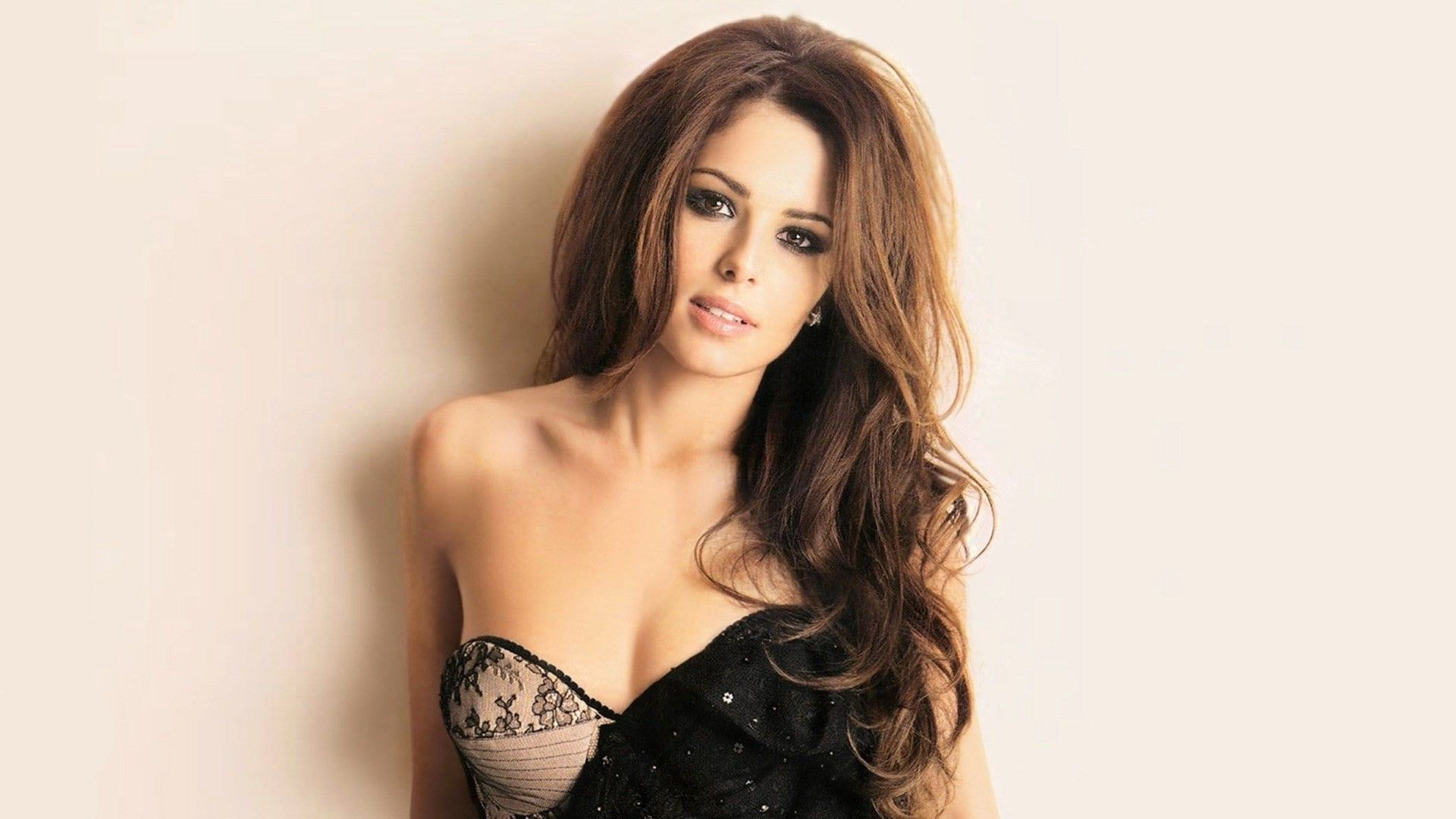 cheryl-cole-tatoo