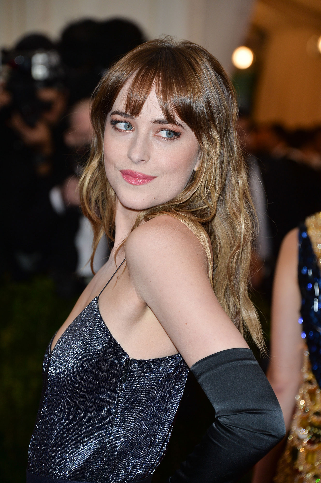 dakota-johnson-hot-photos