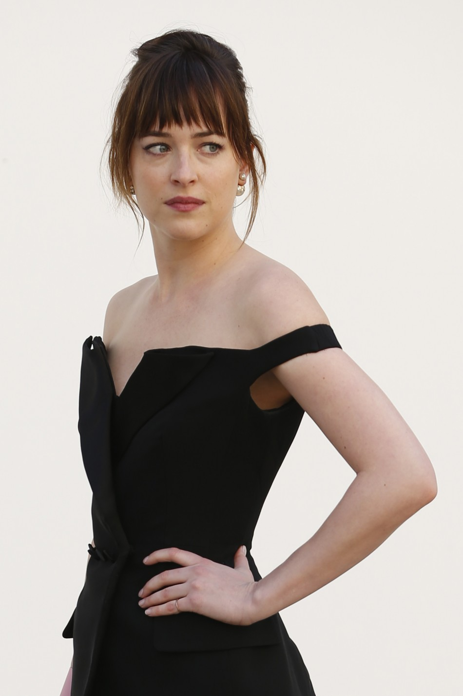 dakota-johnson-movies