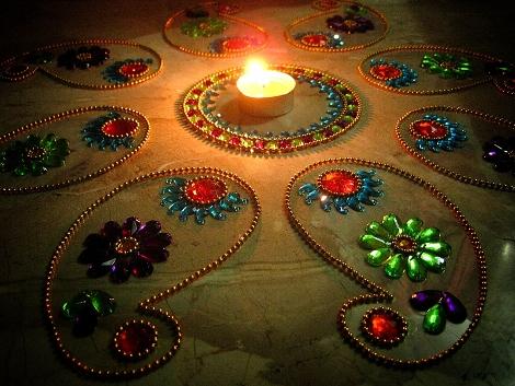 diwali-rangoli-hd