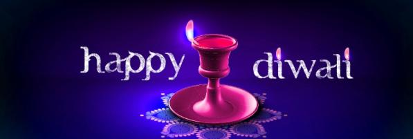 facebook-diwali-cover-pics