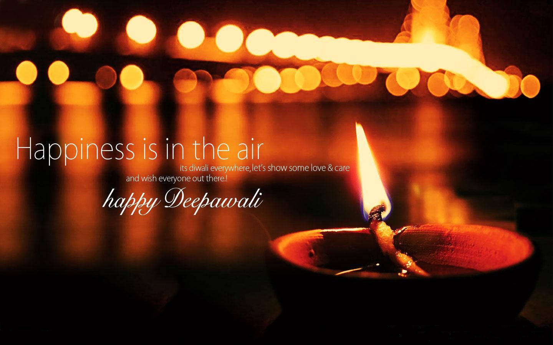 happy-diwali-quotes-hd-photos