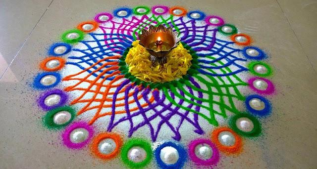 happy-diwali-rangoli-wallpaper