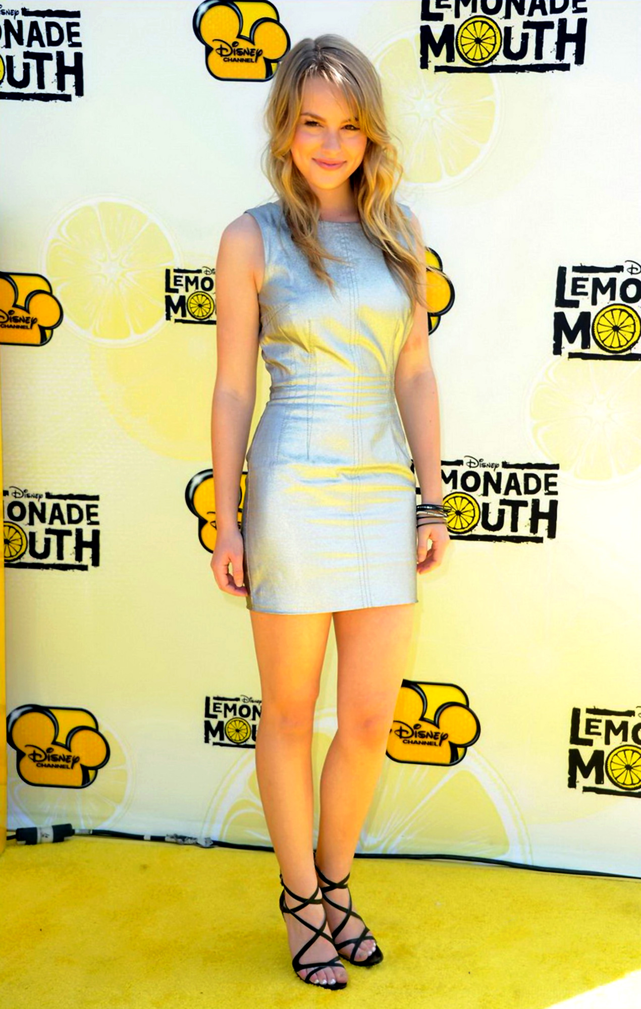 how-old-is-bridgit-mendler