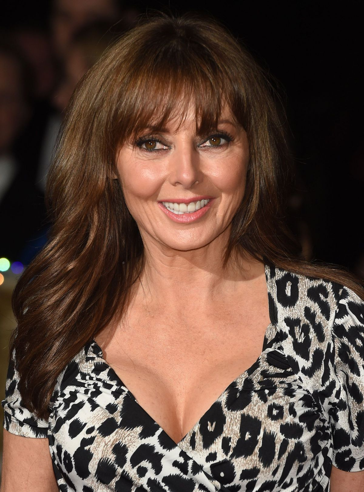 how-old-is-carol-vorderman