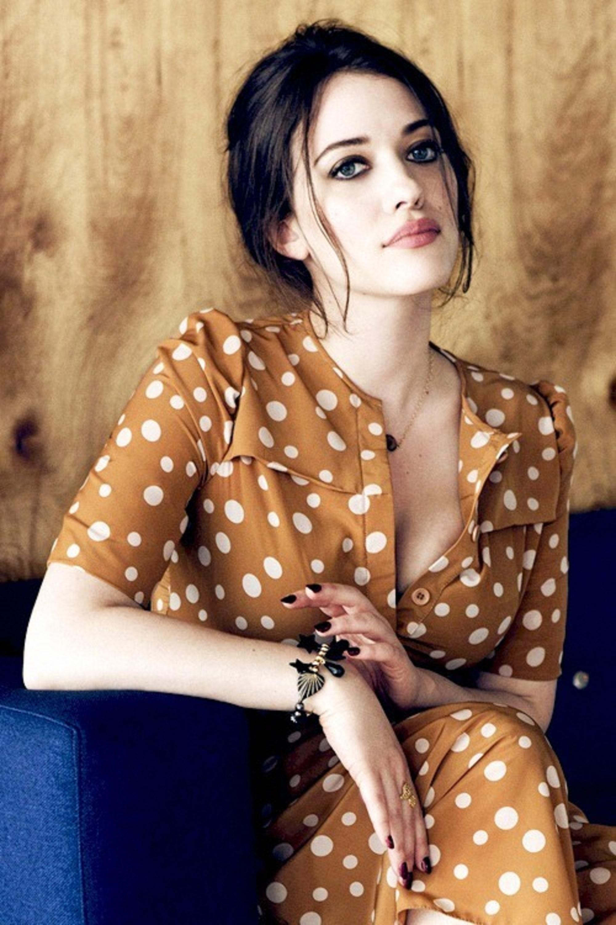 kat-dennings-leaked-photos