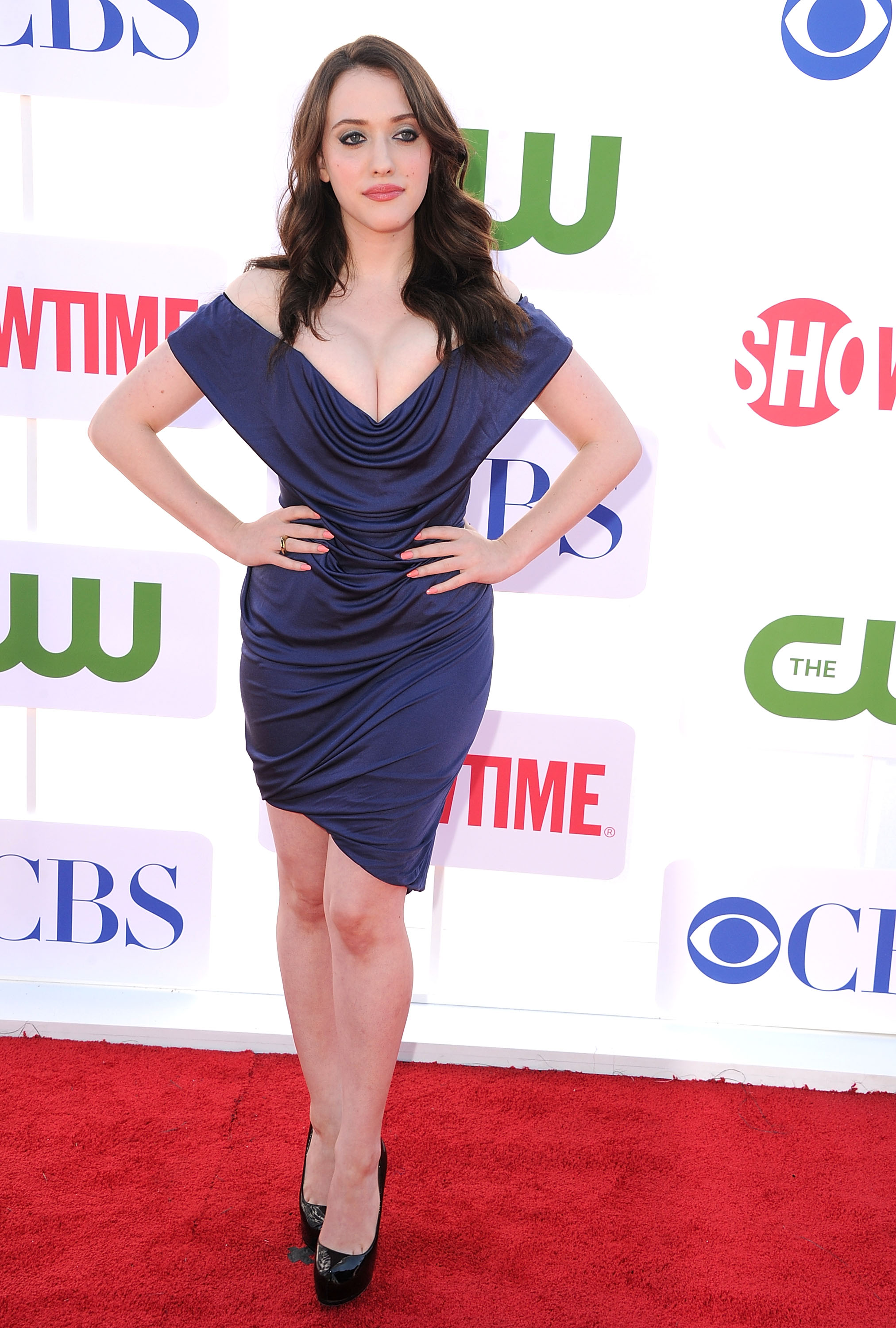 kat-dennings-sexy-images