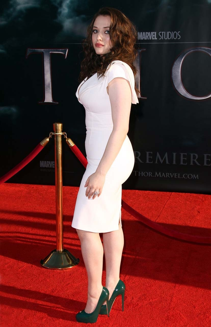 kat-dennings-unseen-naked-pics