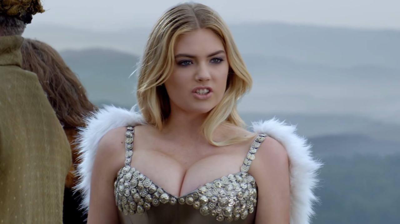 kate-upton-body-measurement
