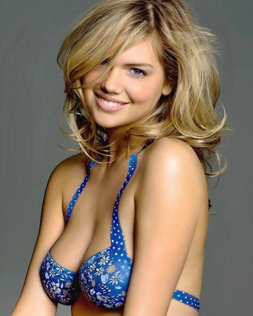 kate-upton-hot-photos