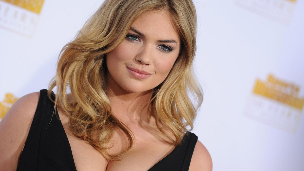 kate-upton-photos-leaked