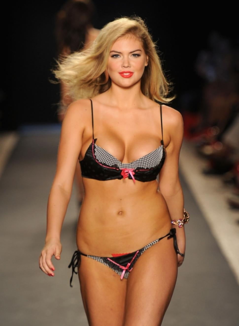 kate-upton-photos