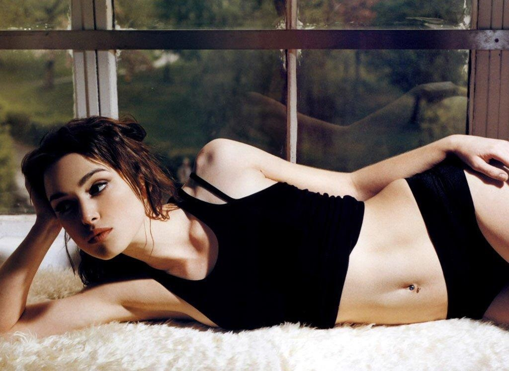 keira-knightley-hot