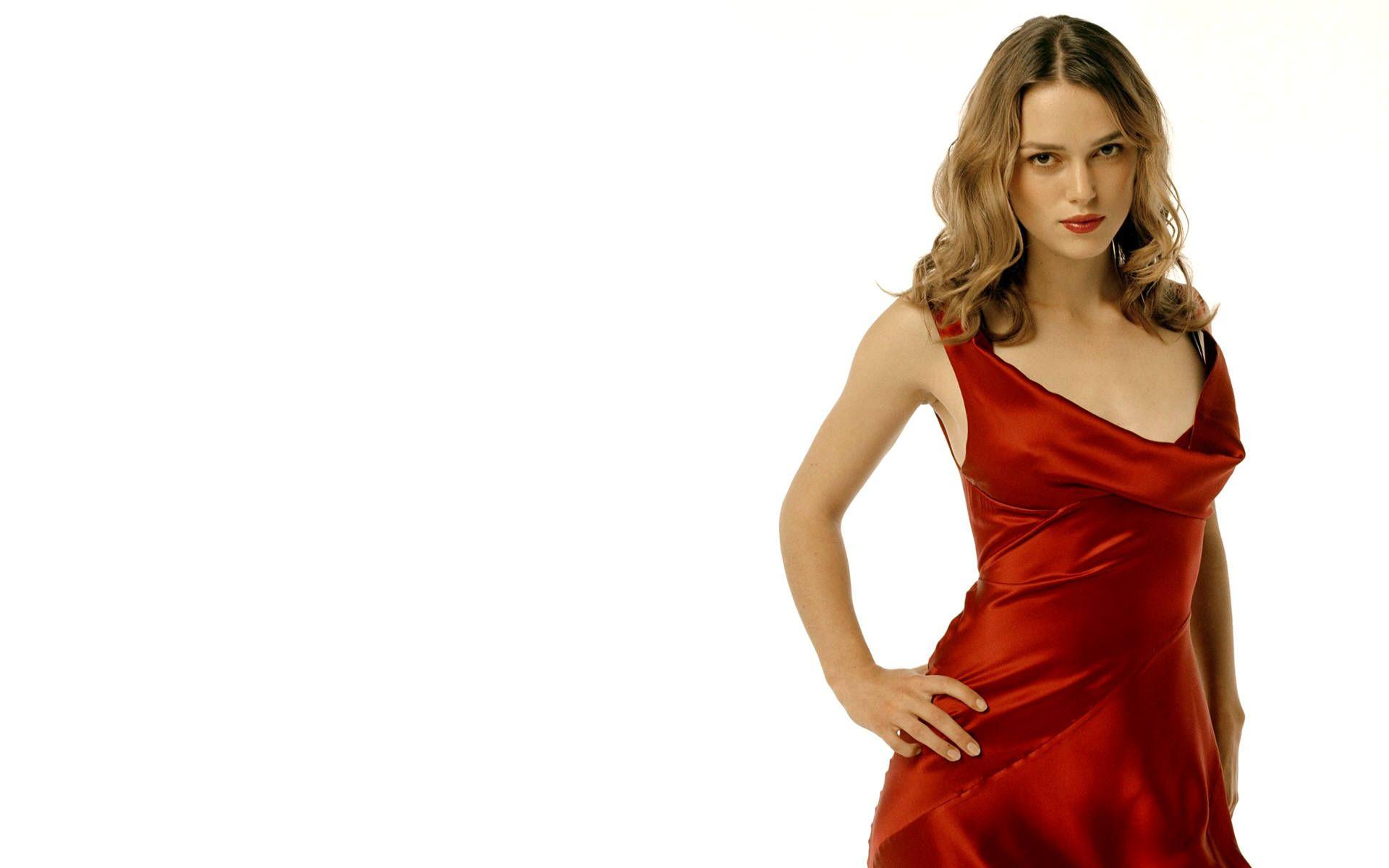 keira-knightley-sexy-image