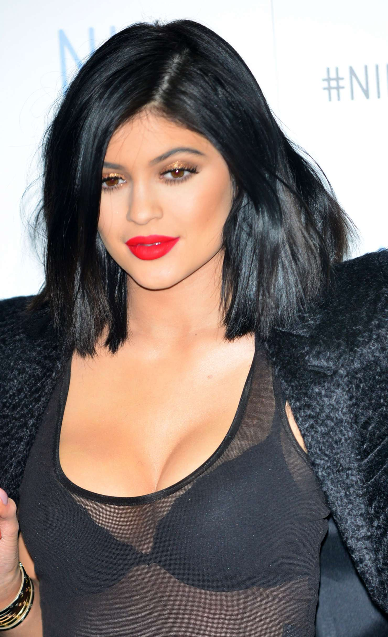 kylie-jenner-pictures