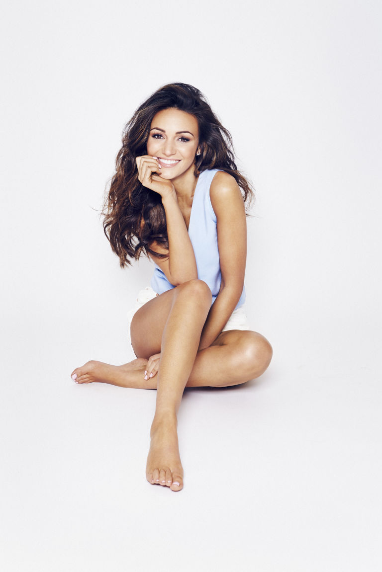 michelle-keegan-naked