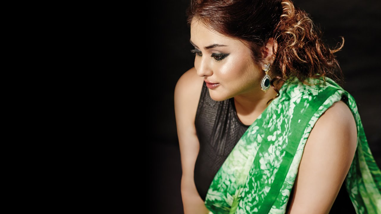 namitha-actress