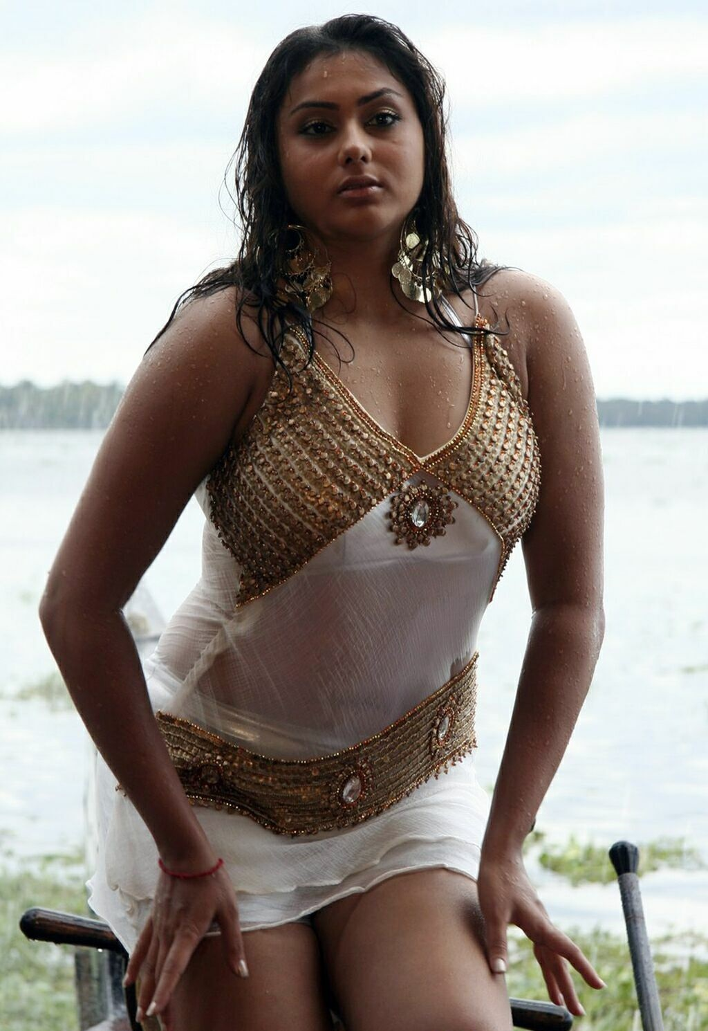 namitha-hot-stills