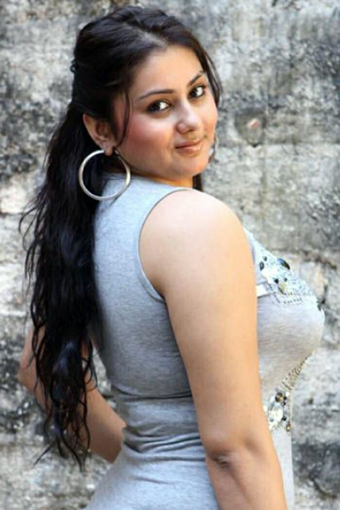 namitha-movies