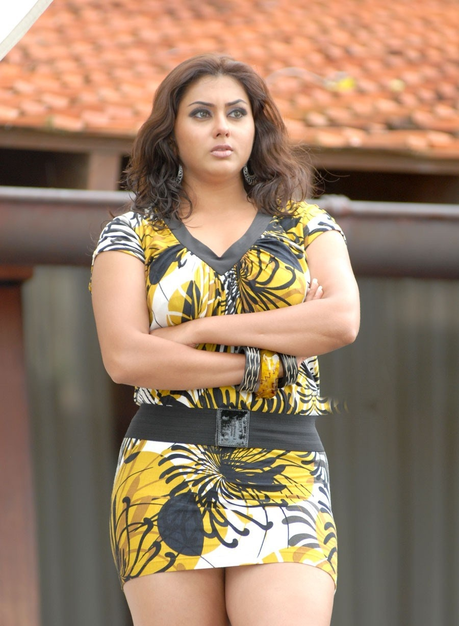 namitha-photo