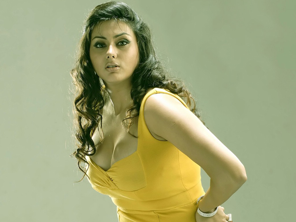 namitha-sexy-photos