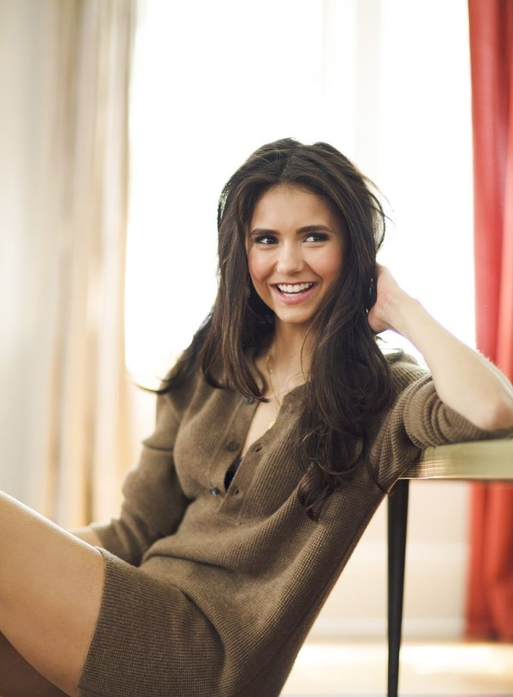 nina-dobrev-dating