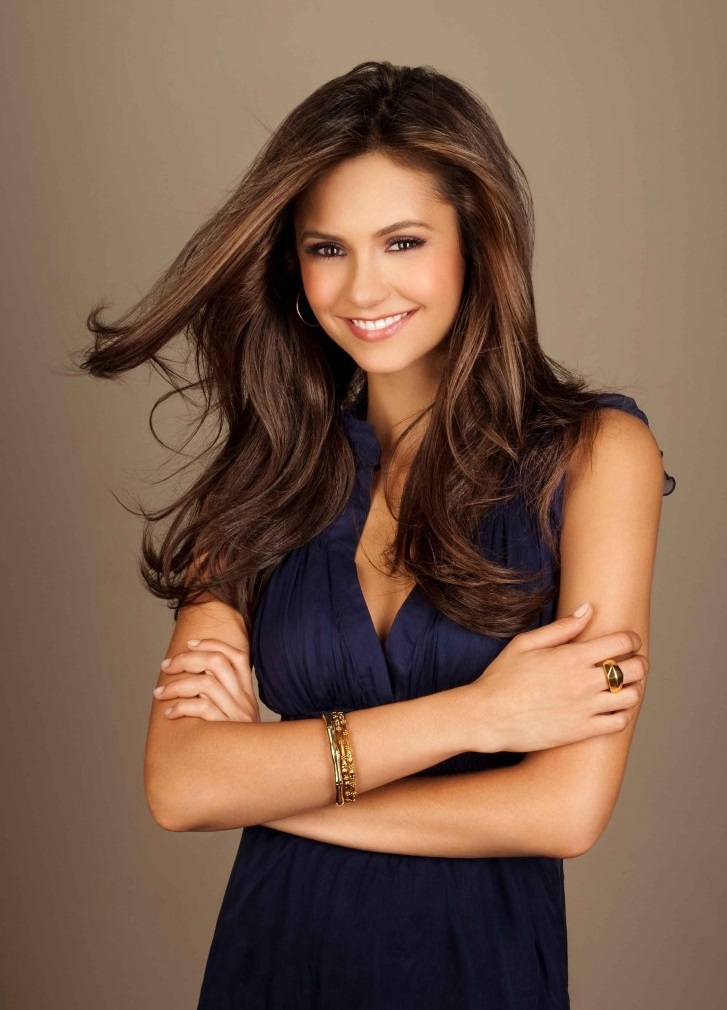 nina-dobrev-movies-and-tv-shows