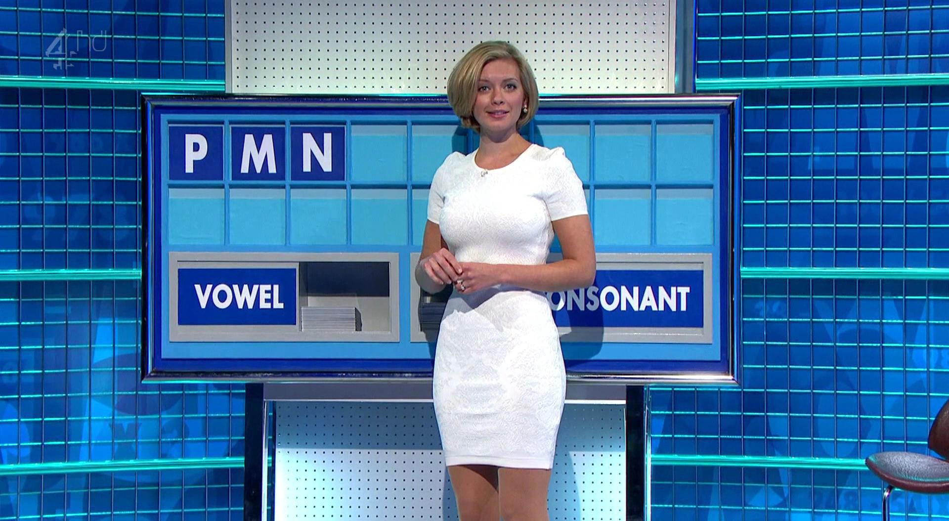 rachel-riley-hot-images