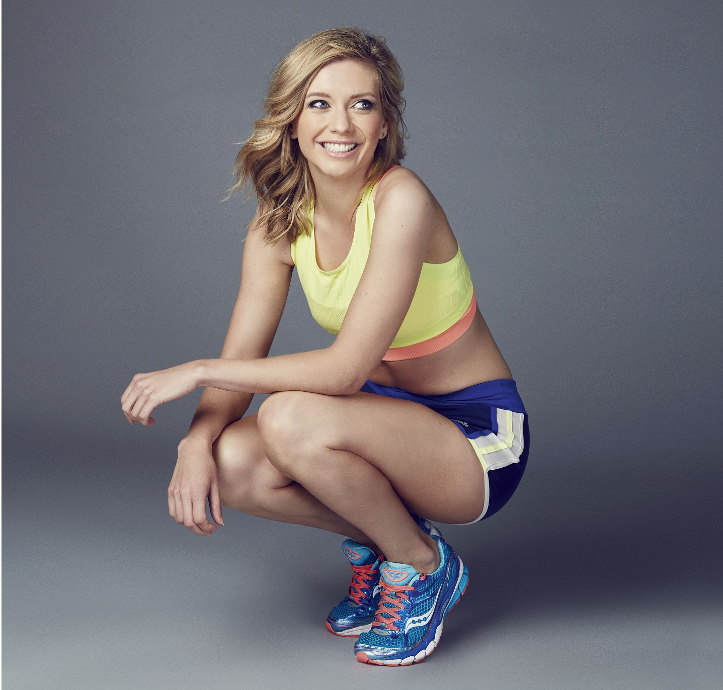 rachel-riley-hot-stills