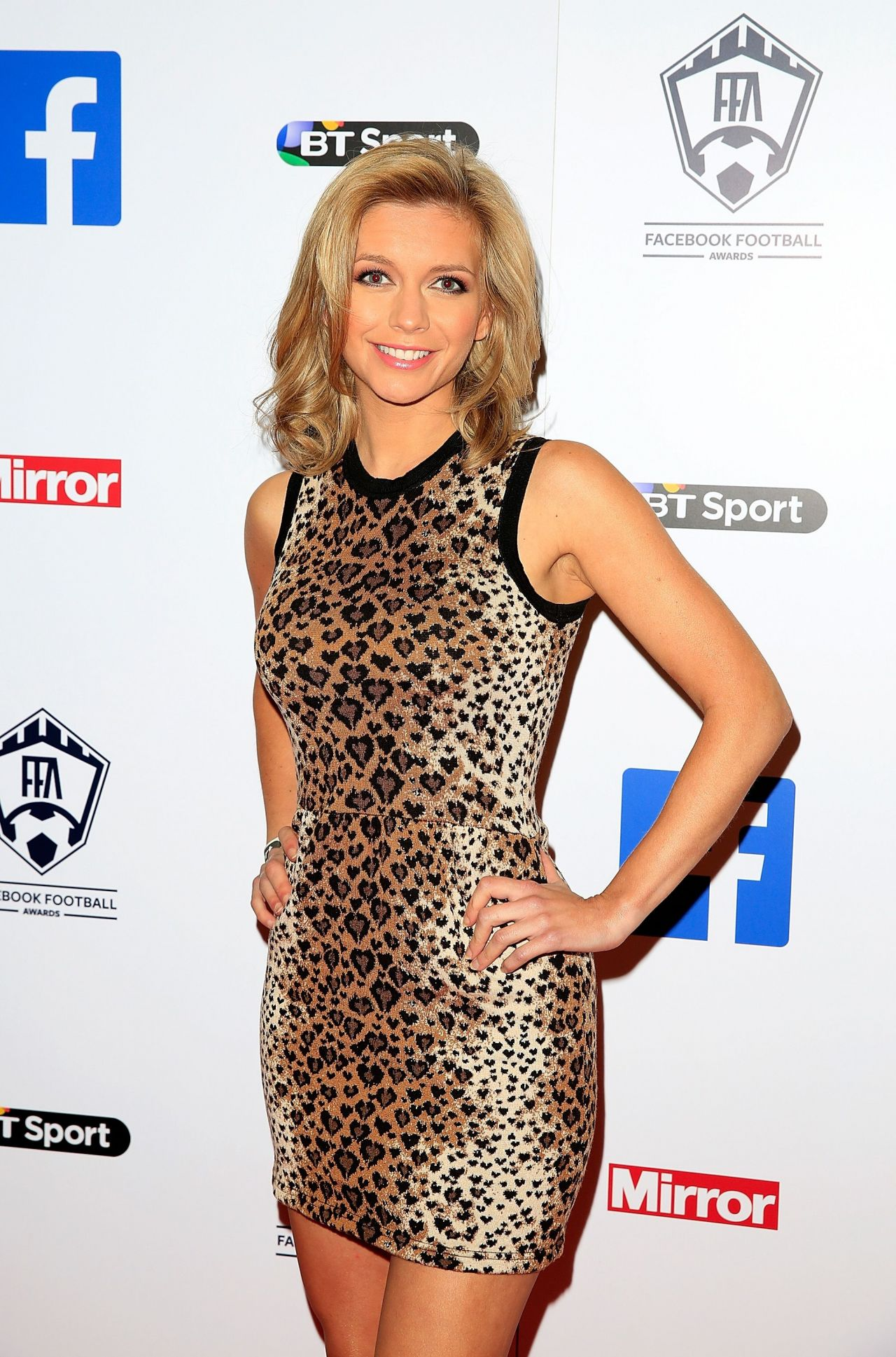 rachel-riley-hot-wallpaper