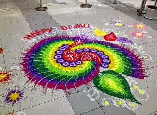 rangoli-for-diwali