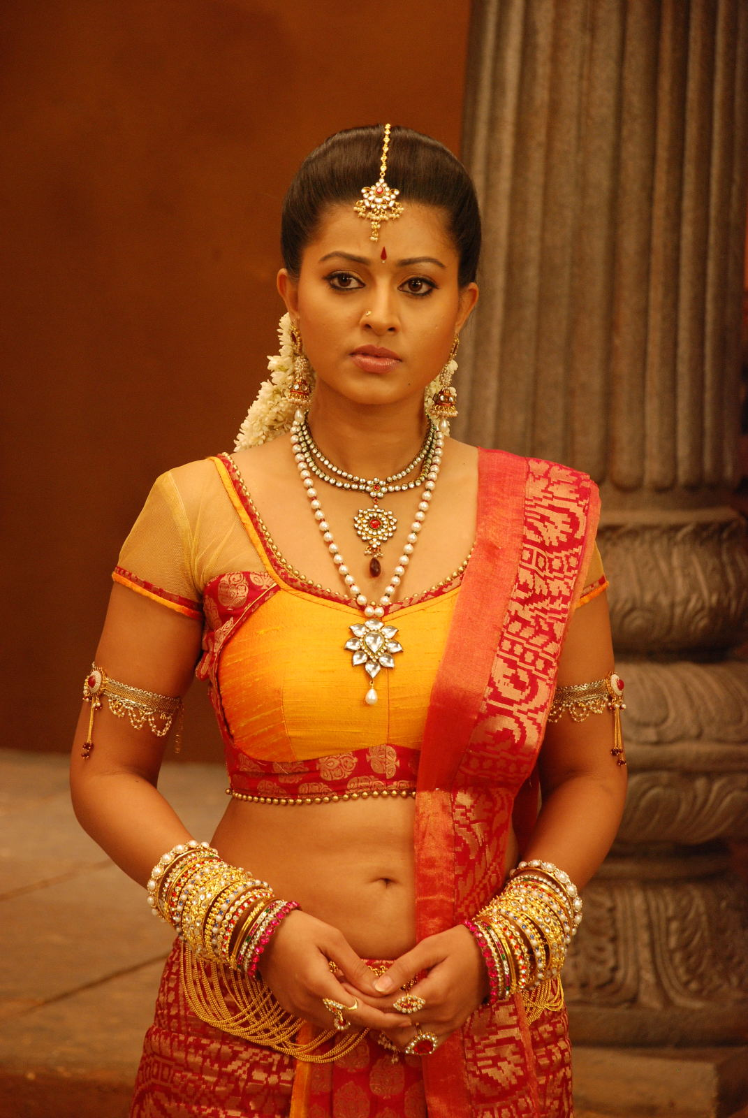 sneha-photos