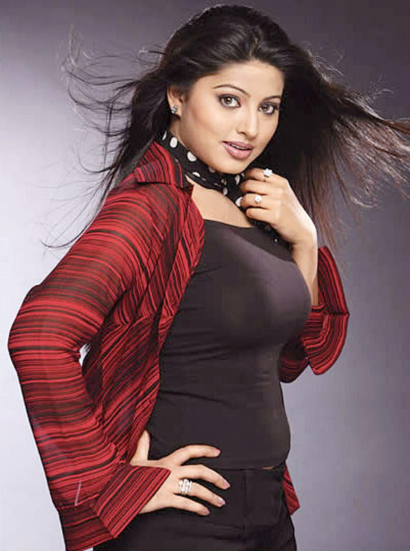 sneha-sexy-images