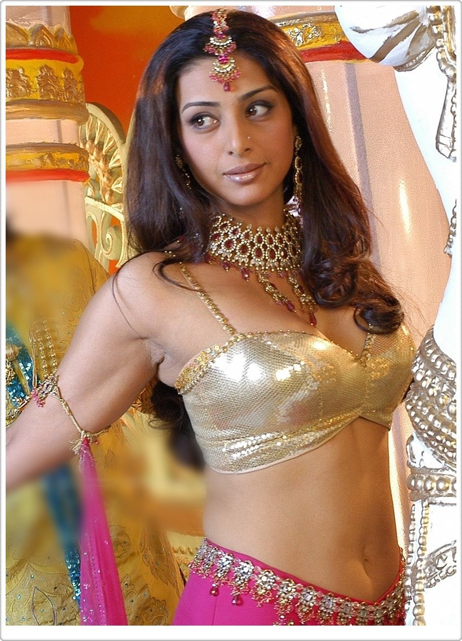 tabu-actress
