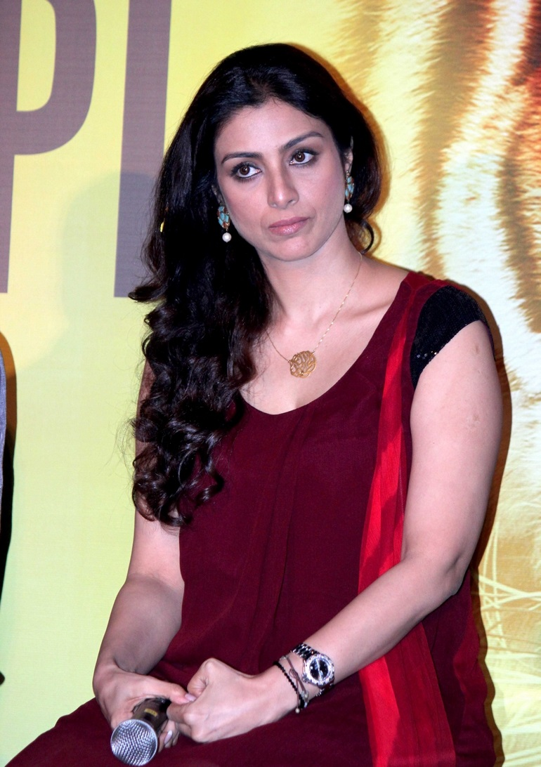 tabu-hot-images