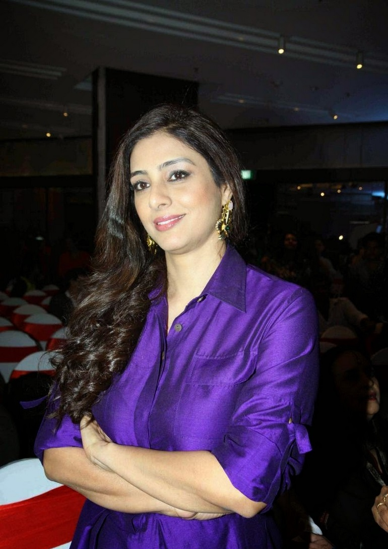 tabu-sexy-photos