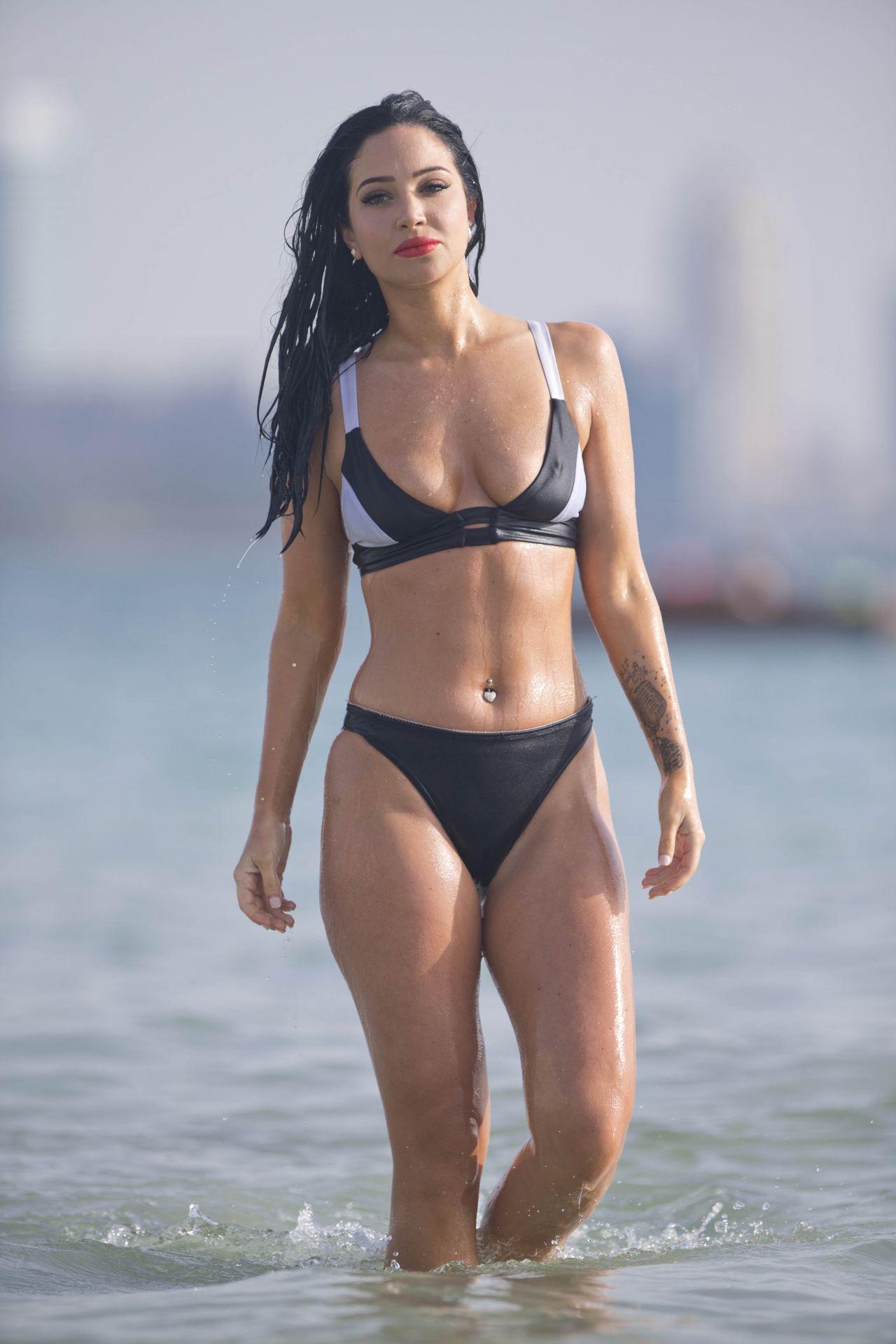 tulisa-sexy-image