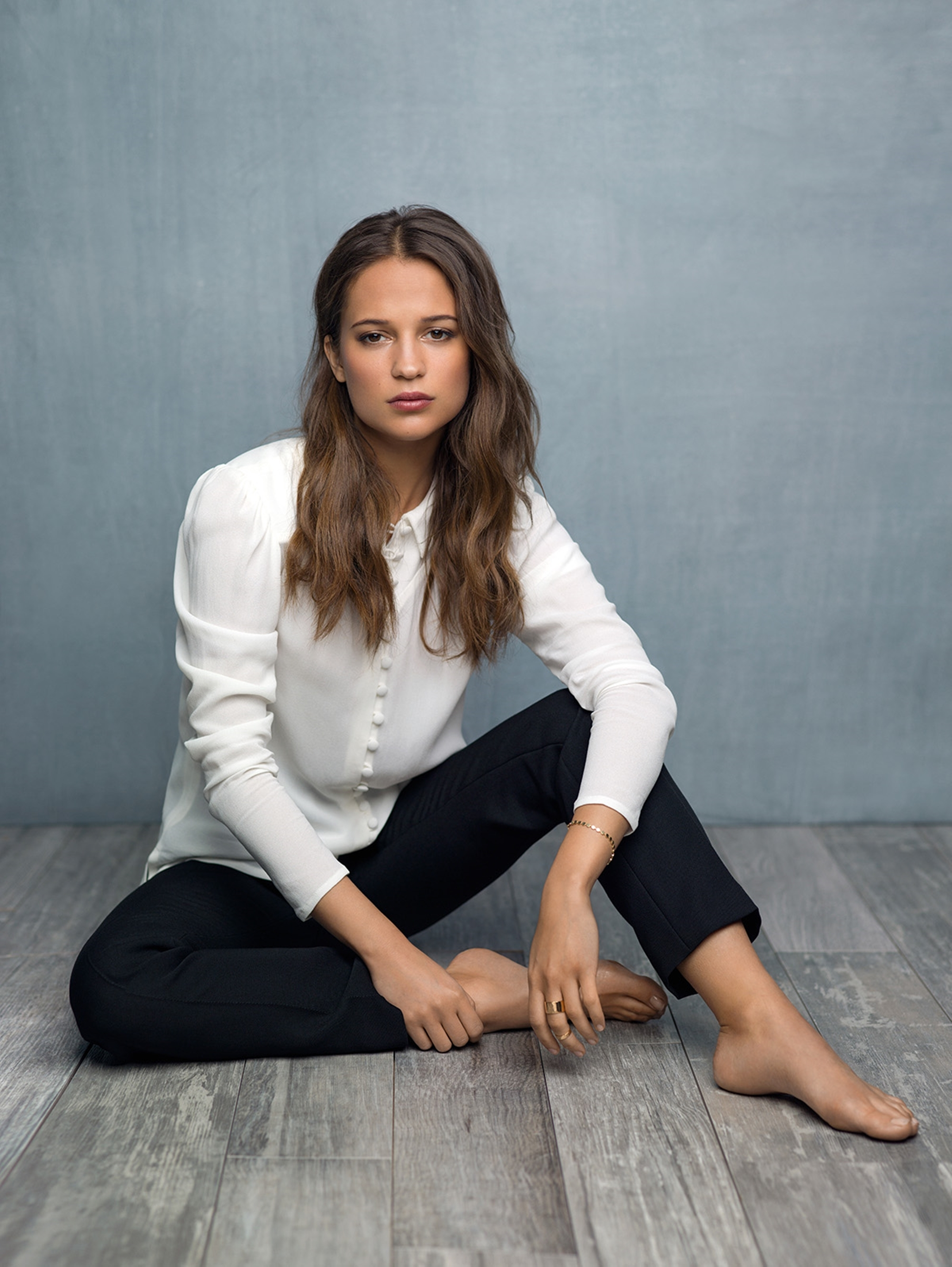 alicia-vikander-net-worth
