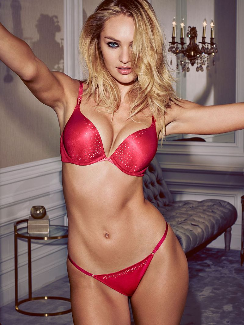 candice-swanepoel-hot