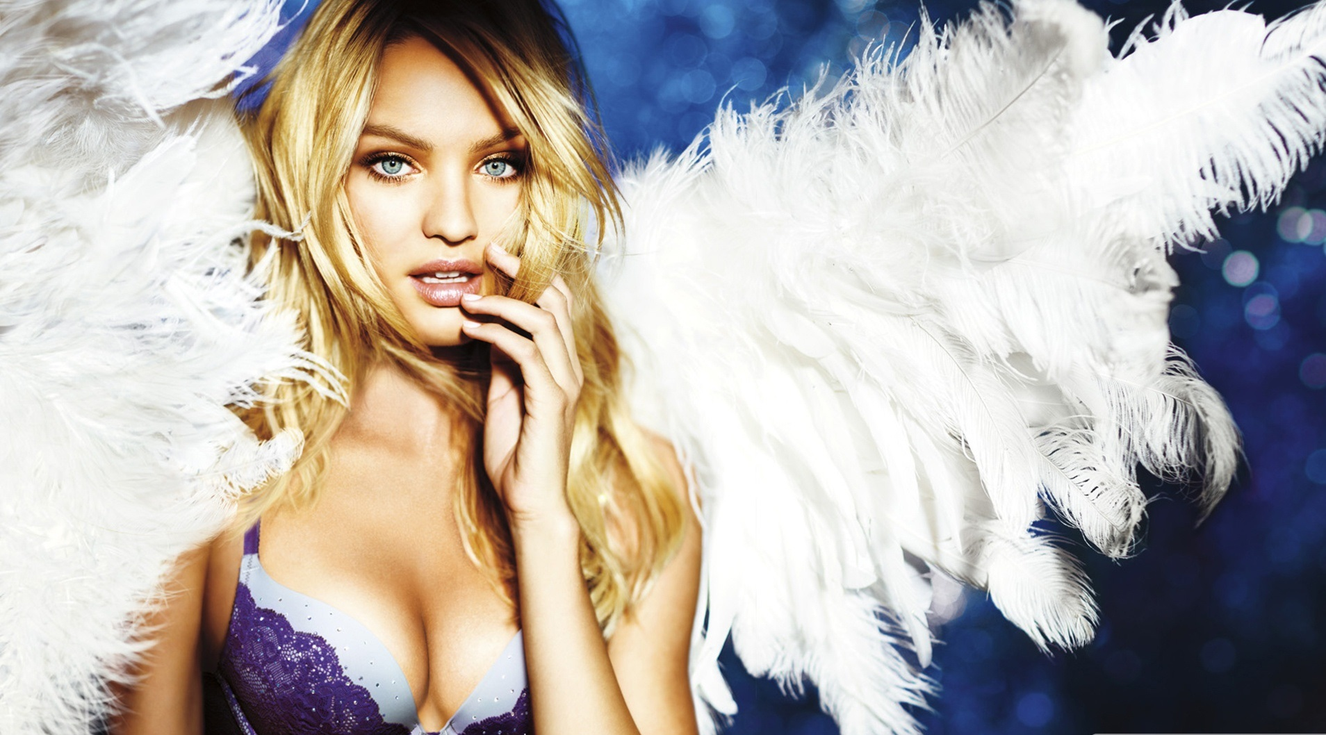 candice-swanepoel-photos
