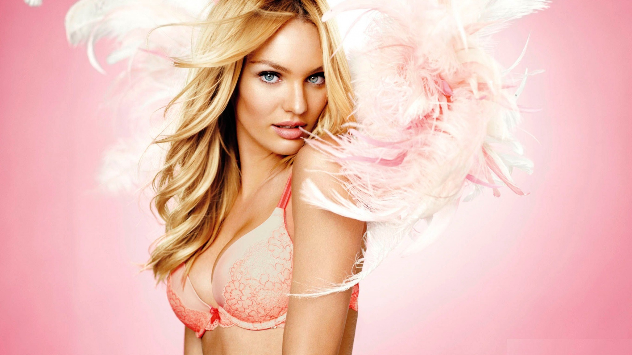 candice-swanepoel-photoshoot