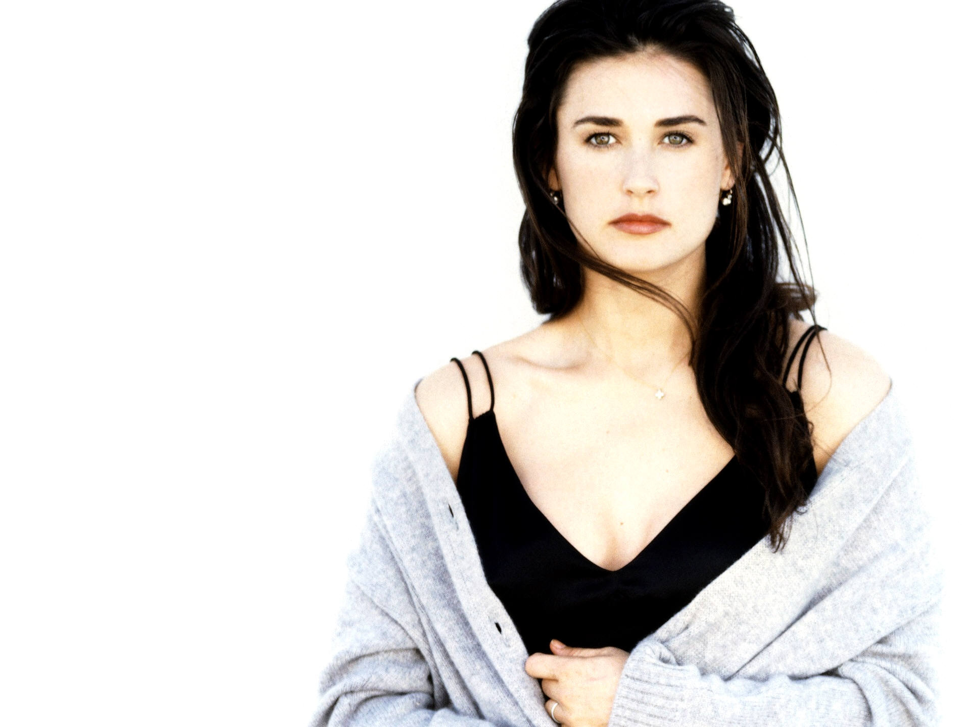 demi-moore-images