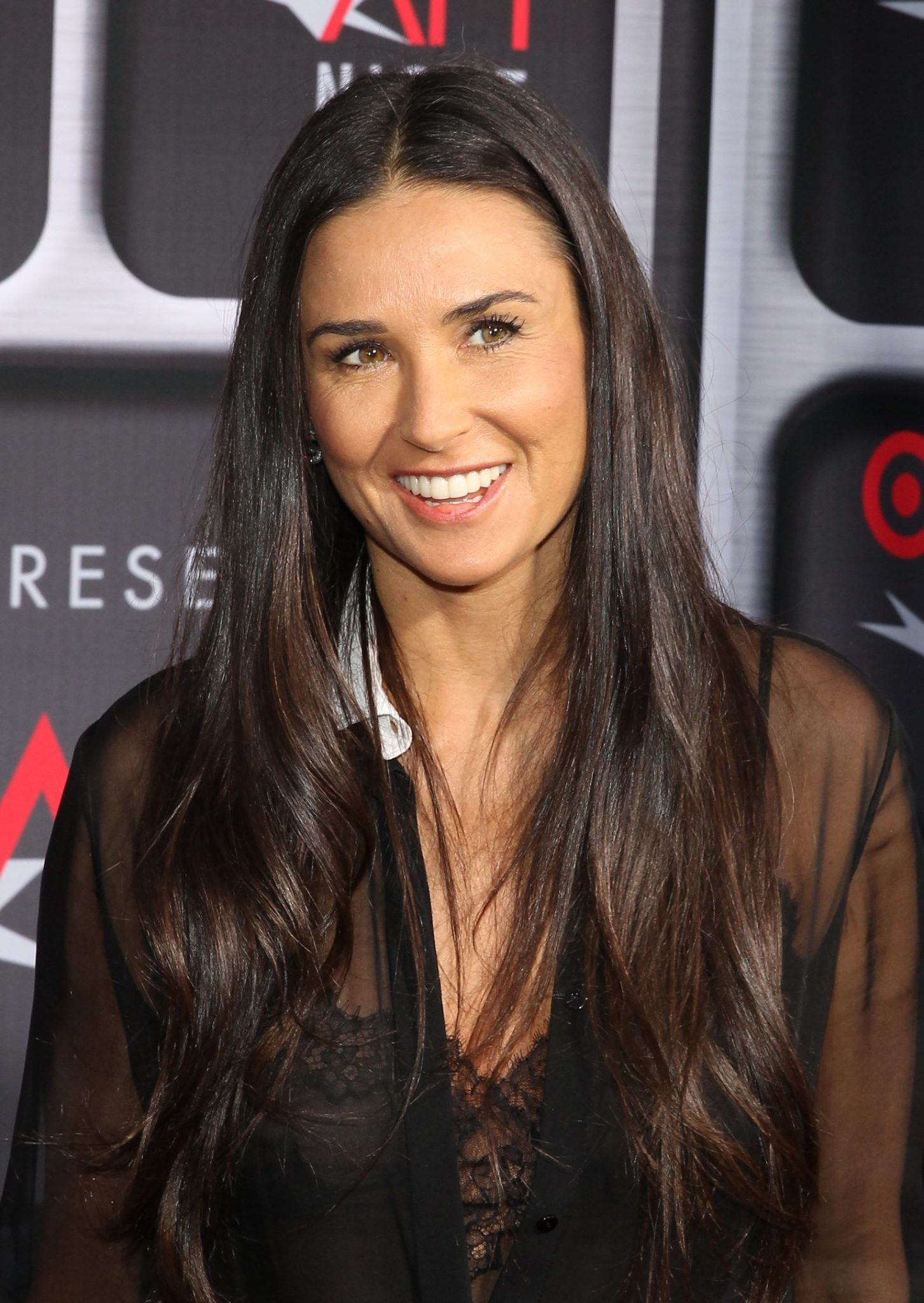 demi-moore-sizzling-photos