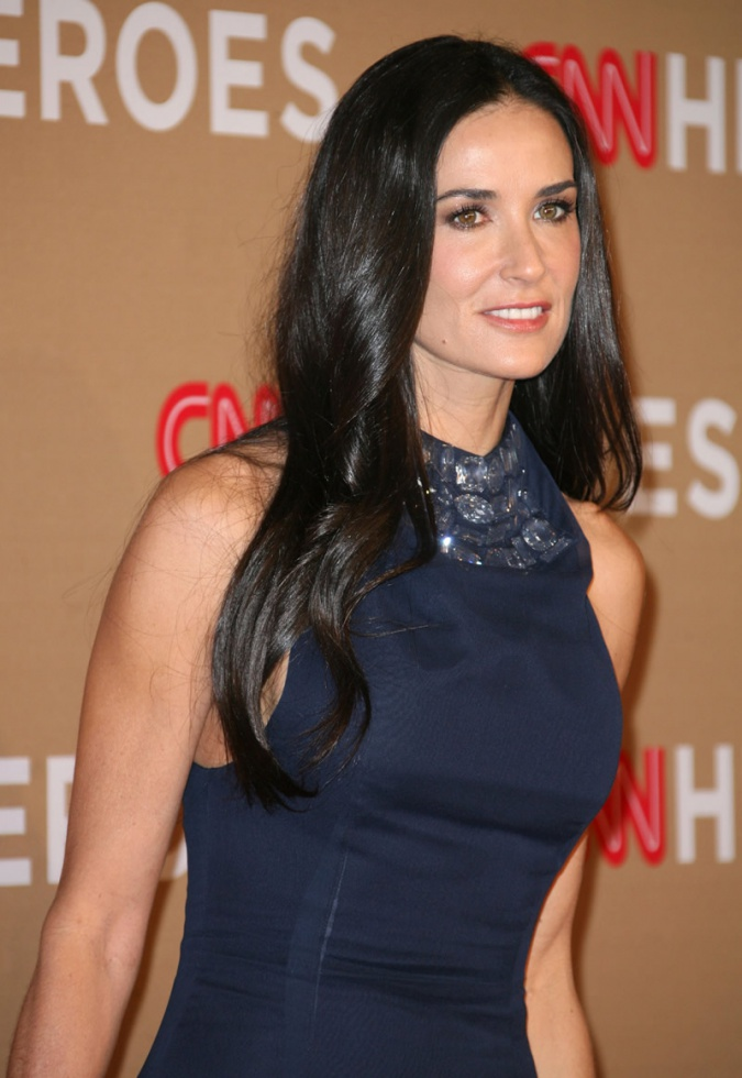 demi-moore-spicy-image