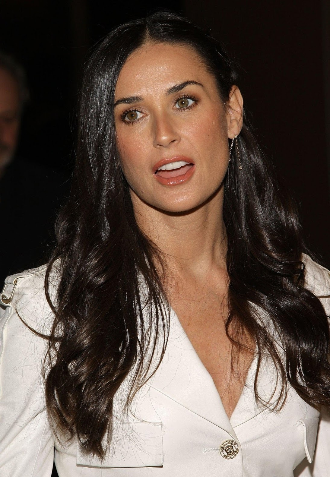 demi-moore-spicy