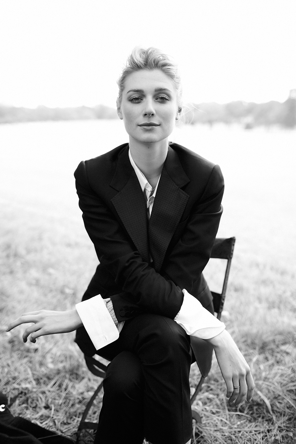 elizabeth-debicki-hot-wallpaper