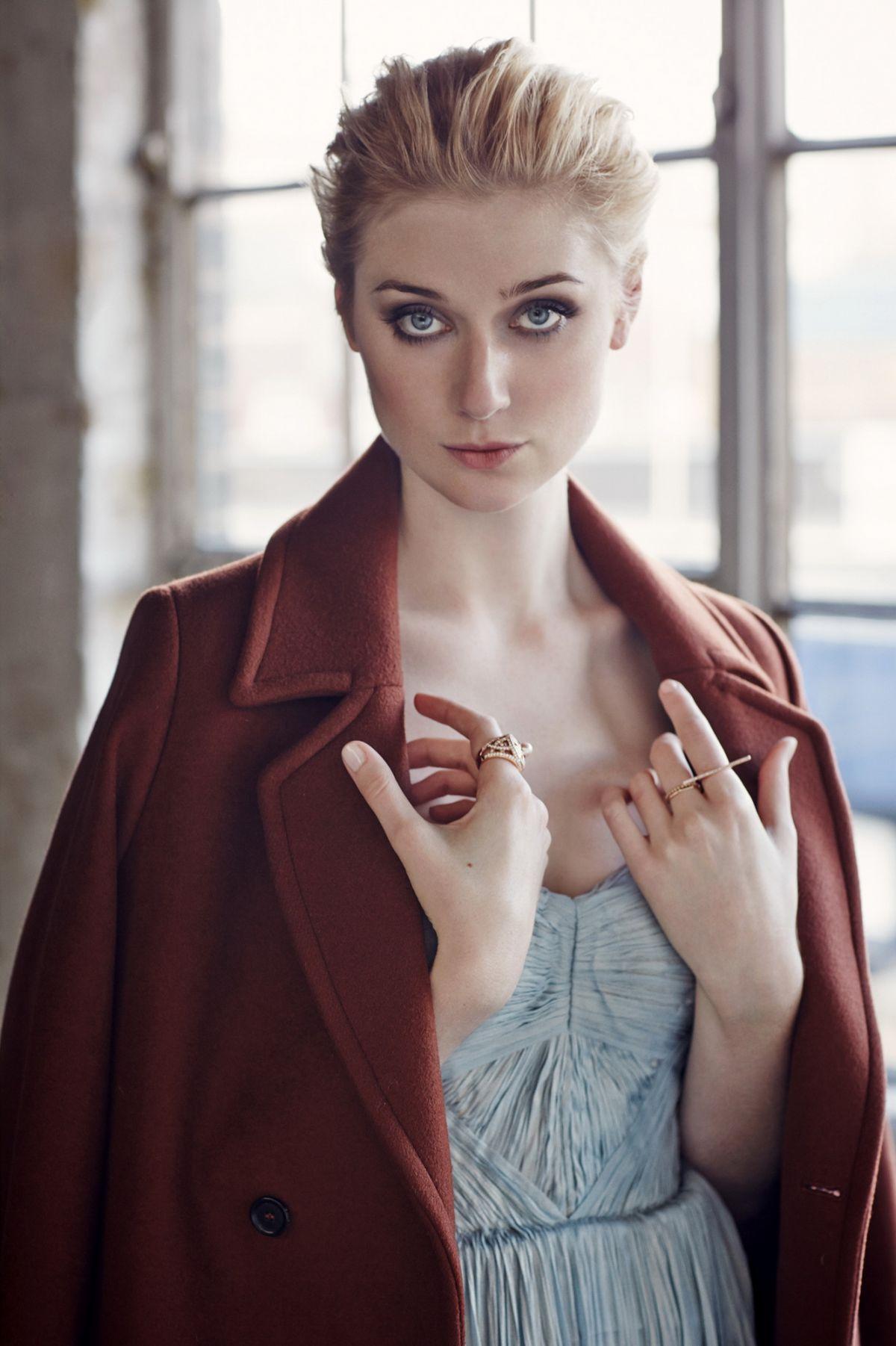 elizabeth-debicki-images