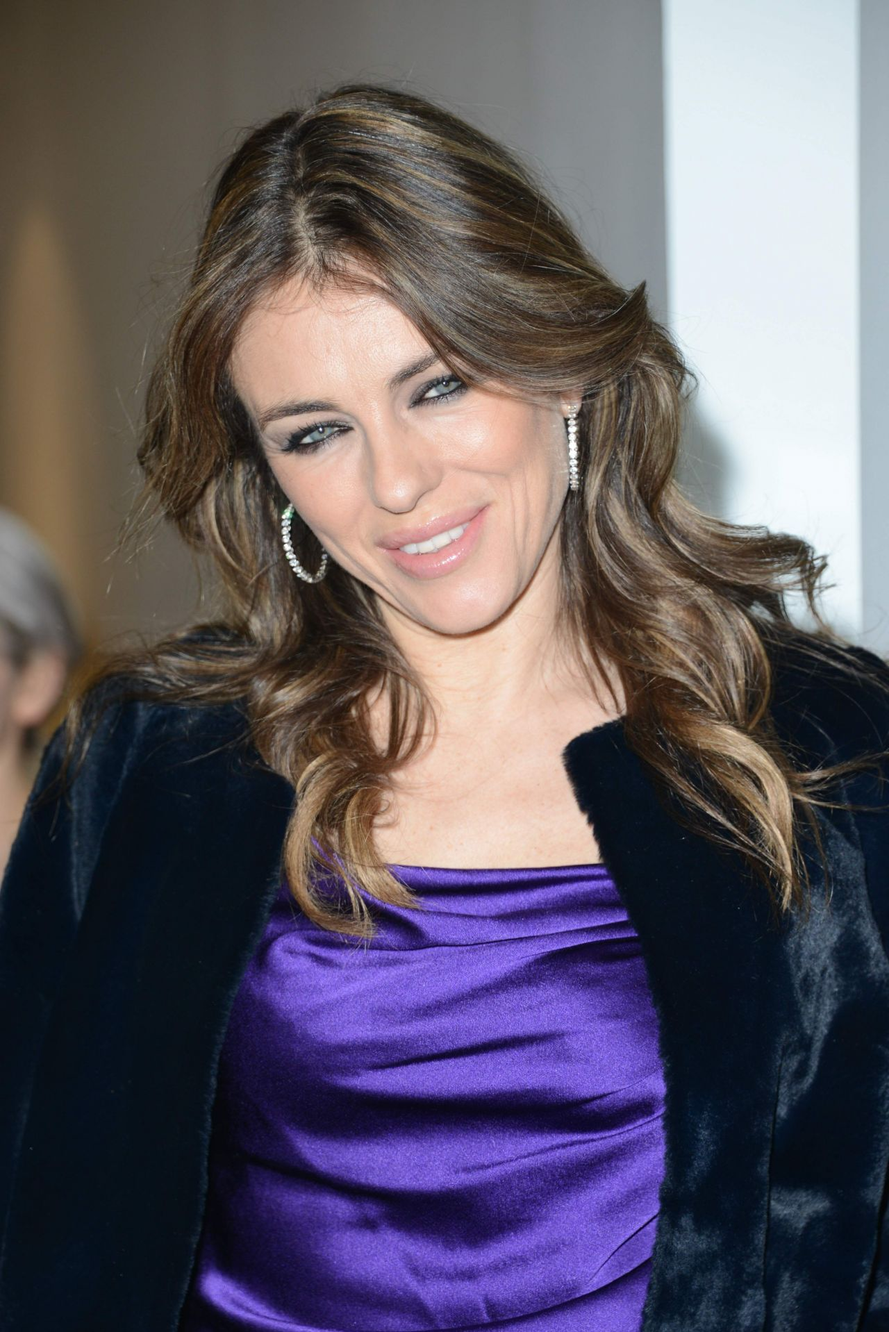 elizabeth-hurley-latest-photos