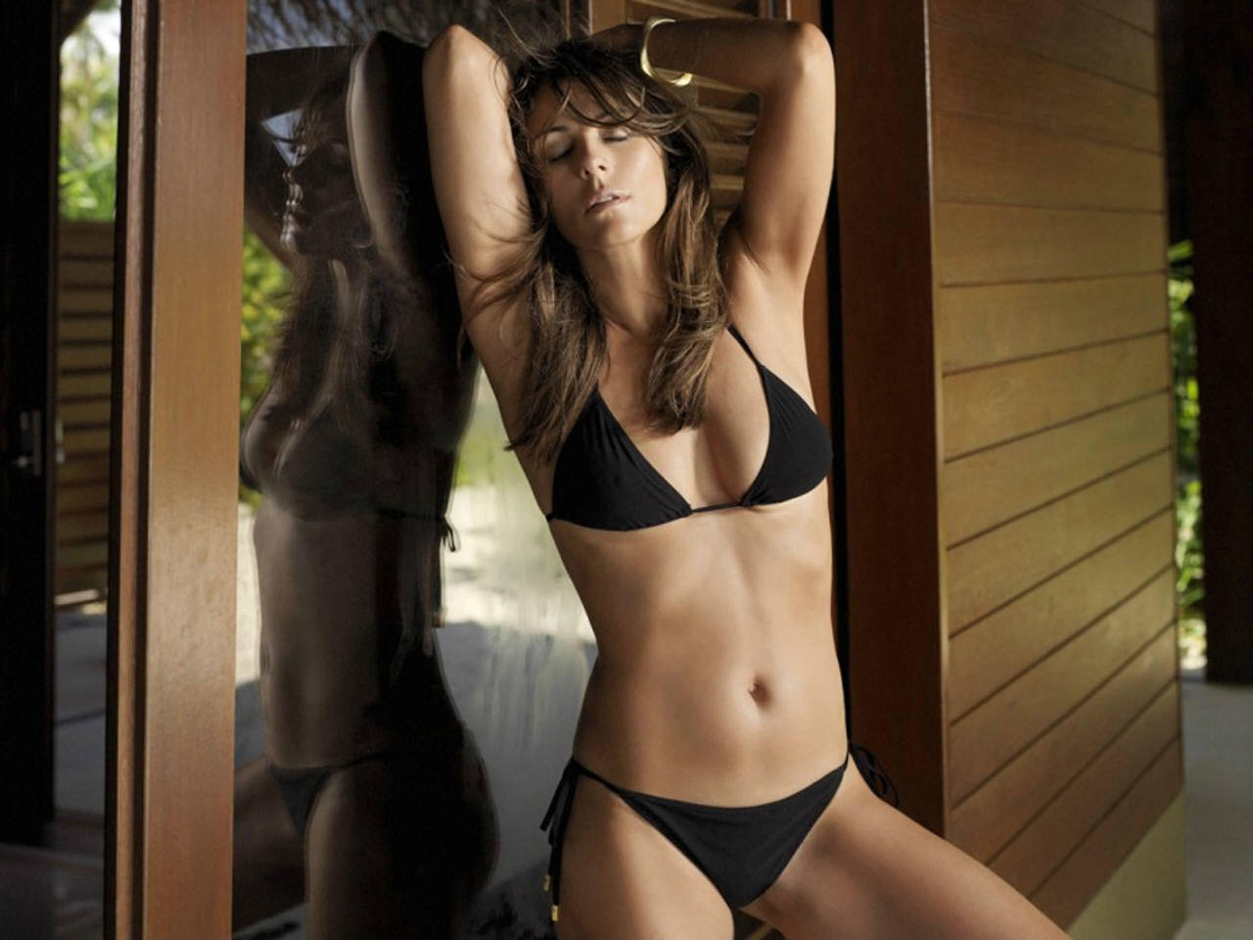 elizabeth-hurley-upcoming-movies