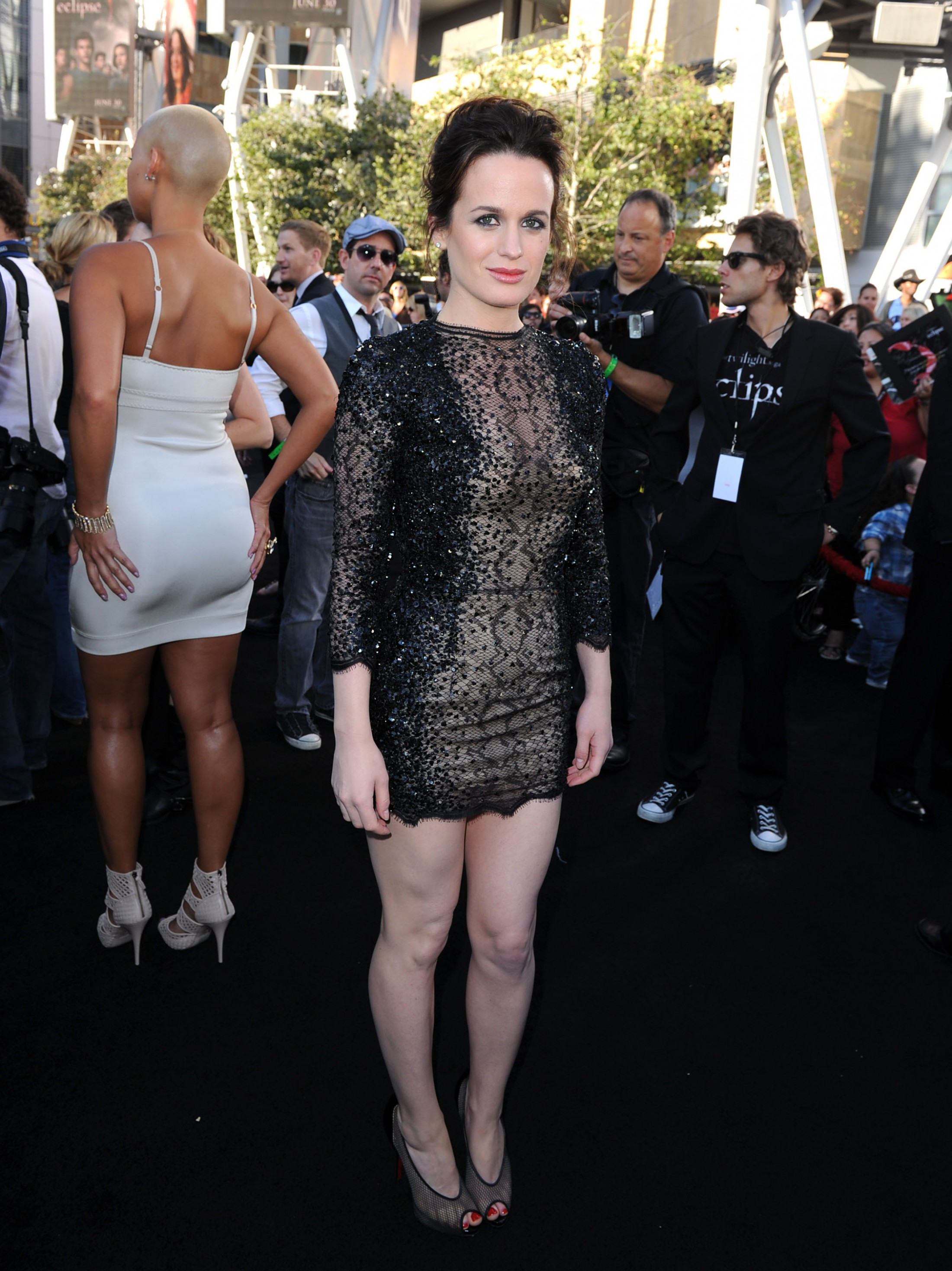 elizabeth-reaser-sexy-photos